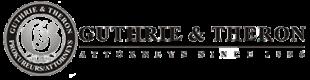 guthrie_logo-310x80
